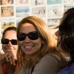 Surfestival_FloripaSurfClub_Praia_Mole-088