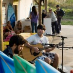 Surfestival_FloripaSurfClub_Praia_Mole-090