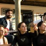 Surfestival_FloripaSurfClub_Praia_Mole-092