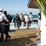 Surfestival FloripaSurfClub Praia Mole