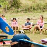 Floripa Surf Club Surf SchoolProfessor Roger Souto Mayorhttp://www.floripasurfclub.com.br/