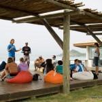 UNISUL_Floripa_Surf_Club-002
