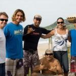 UNISUL_Floripa_Surf_Club-006