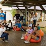 UNISUL_Floripa_Surf_Club-007
