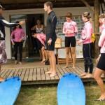 UNISUL_Floripa_Surf_Club-014