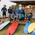 UNISUL_Floripa_Surf_Club-017