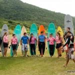 UNISUL_Floripa_Surf_Club-020