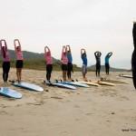 UNISUL_Floripa_Surf_Club-028