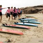 UNISUL_Floripa_Surf_Club-033