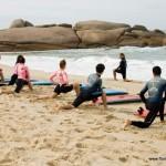 UNISUL_Floripa_Surf_Club-036