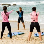 UNISUL_Floripa_Surf_Club-040