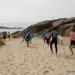 UNISUL_Floripa_Surf_Club-045