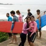 UNISUL_Floripa_Surf_Club-047