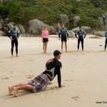 UNISUL_Floripa_Surf_Club-060