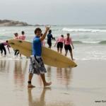UNISUL_Floripa_Surf_Club-069