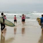 UNISUL_Floripa_Surf_Club-070