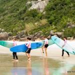 UNISUL_Floripa_Surf_Club-077