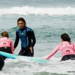 UNISUL_Floripa_Surf_Club-081
