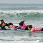 UNISUL_Floripa_Surf_Club-083