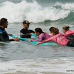 UNISUL_Floripa_Surf_Club-084