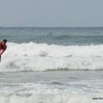 UNISUL_Floripa_Surf_Club-086