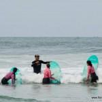 UNISUL_Floripa_Surf_Club-092