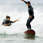 UNISUL_Floripa_Surf_Club-105