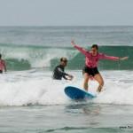 UNISUL_Floripa_Surf_Club-108