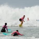 UNISUL_Floripa_Surf_Club-116