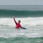 UNISUL_Floripa_Surf_Club-119