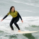 WQS Maresias Girls