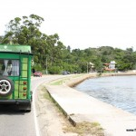 brazil_surf_camp_BRASIL_SURF_CAMP-002