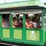 brazil_surf_camp_BRASIL_SURF_CAMP-007