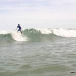 brazil_surf_camp_BRASIL_SURF_CAMP-009