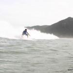 brazil_surf_camp_BRASIL_SURF_CAMP-010