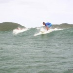 brazil_surf_camp_BRASIL_SURF_CAMP-011