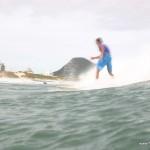 brazil_surf_camp_BRASIL_SURF_CAMP-013