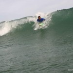 brazil_surf_camp_BRASIL_SURF_CAMP-014