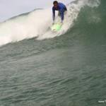 brazil_surf_camp_BRASIL_SURF_CAMP-015