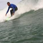 brazil_surf_camp_BRASIL_SURF_CAMP-016