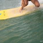 brazil_surf_camp_BRASIL_SURF_CAMP-017