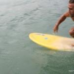 brazil_surf_camp_BRASIL_SURF_CAMP-018