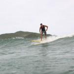 brazil_surf_camp_BRASIL_SURF_CAMP-020