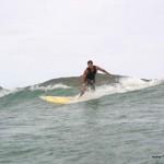 brazil_surf_camp_BRASIL_SURF_CAMP-021