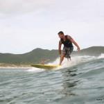 brazil_surf_camp_BRASIL_SURF_CAMP-022