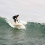 brazil_surf_camp_BRASIL_SURF_CAMP-023