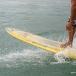 brazil_surf_camp_BRASIL_SURF_CAMP-026