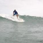brazil_surf_camp_BRASIL_SURF_CAMP-027
