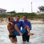 brazil_surf_camp_BRASIL_SURF_CAMP-028
