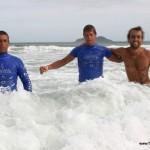brazil_surf_camp_BRASIL_SURF_CAMP-029